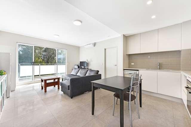 C5.29/21 Mandemar Avenue, Homebush West NSW 2140