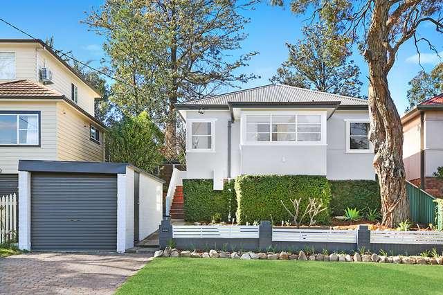 5 Mount Street, Mount Saint Thomas NSW 2500