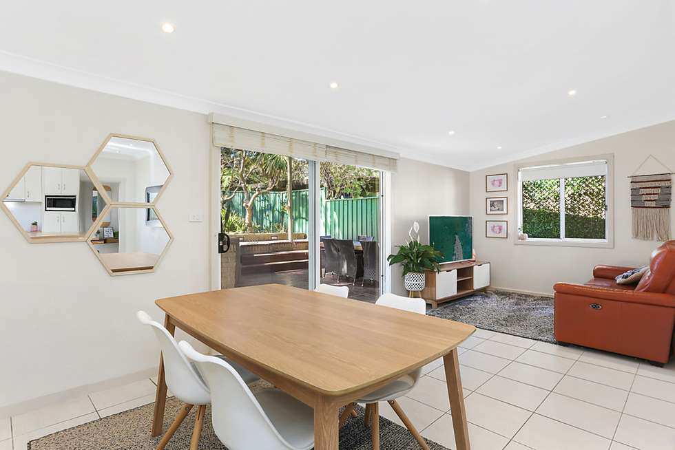 Third view of Homely house listing, 5 Mount Street, Mount Saint Thomas NSW 2500