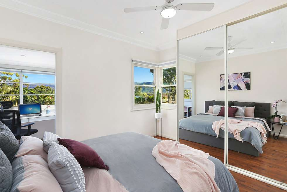 Fourth view of Homely house listing, 5 Mount Street, Mount Saint Thomas NSW 2500