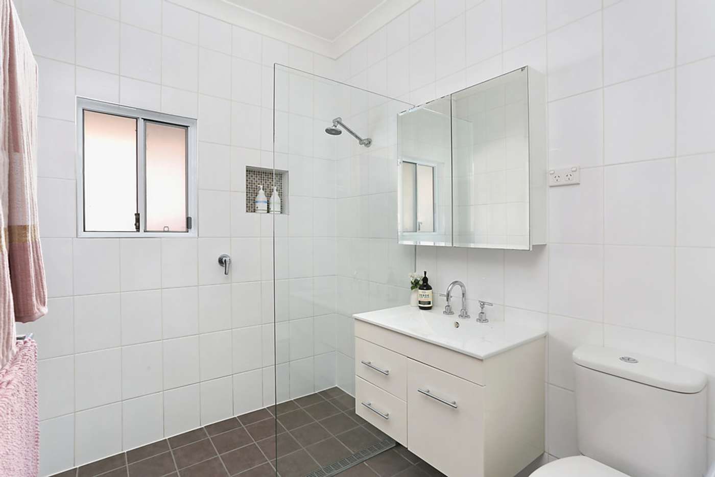Fifth view of Homely house listing, 5 Mount Street, Mount Saint Thomas NSW 2500