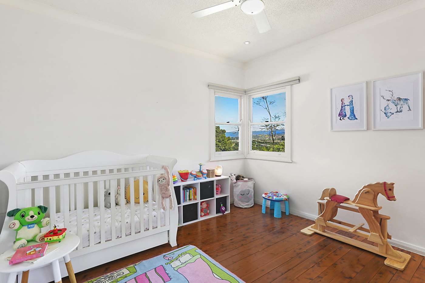 Sixth view of Homely house listing, 5 Mount Street, Mount Saint Thomas NSW 2500