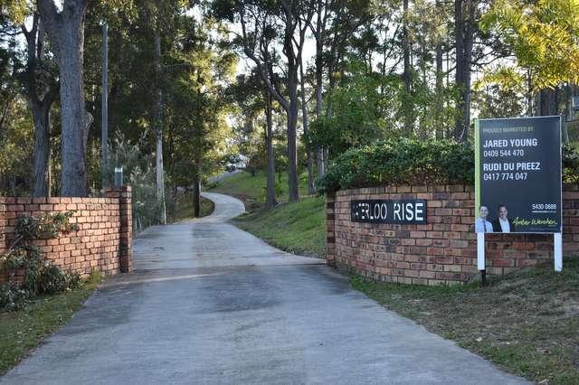 30 Waterloo Court, Tanawha QLD 4556