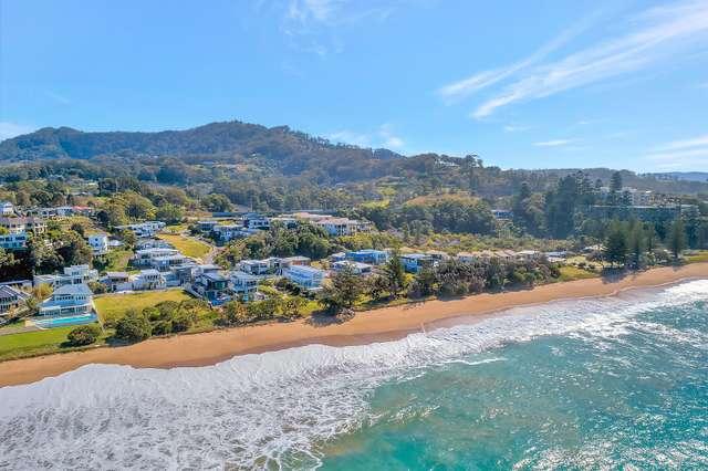 10 Beachview Drive, Sapphire Beach NSW 2450