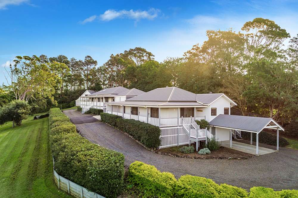 Main view of Homely house listing, 276 Picadilly Hill Road, Coopers Shoot, NSW 2479