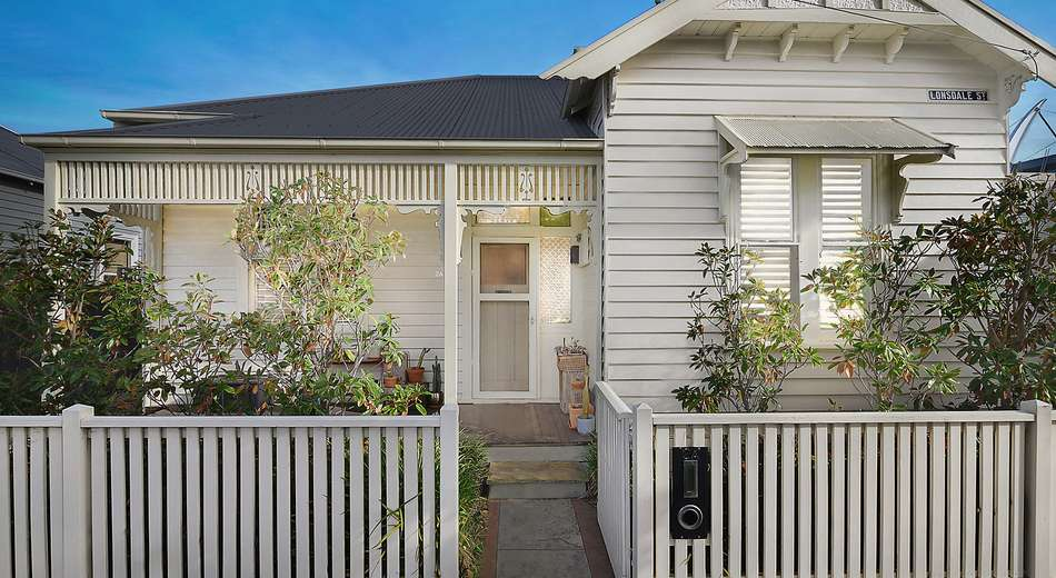 2A Lonsdale Street, South Geelong VIC 3220