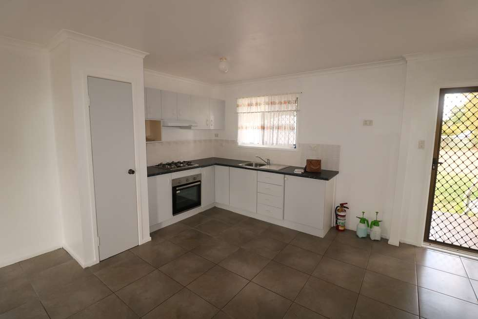 Fourth view of Homely house listing, 27 Christensen Street, Cordalba QLD 4660