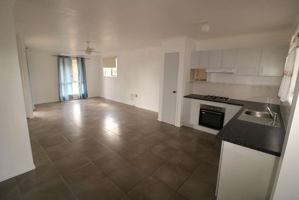 Fifth view of Homely house listing, 27 Christensen Street, Cordalba QLD 4660
