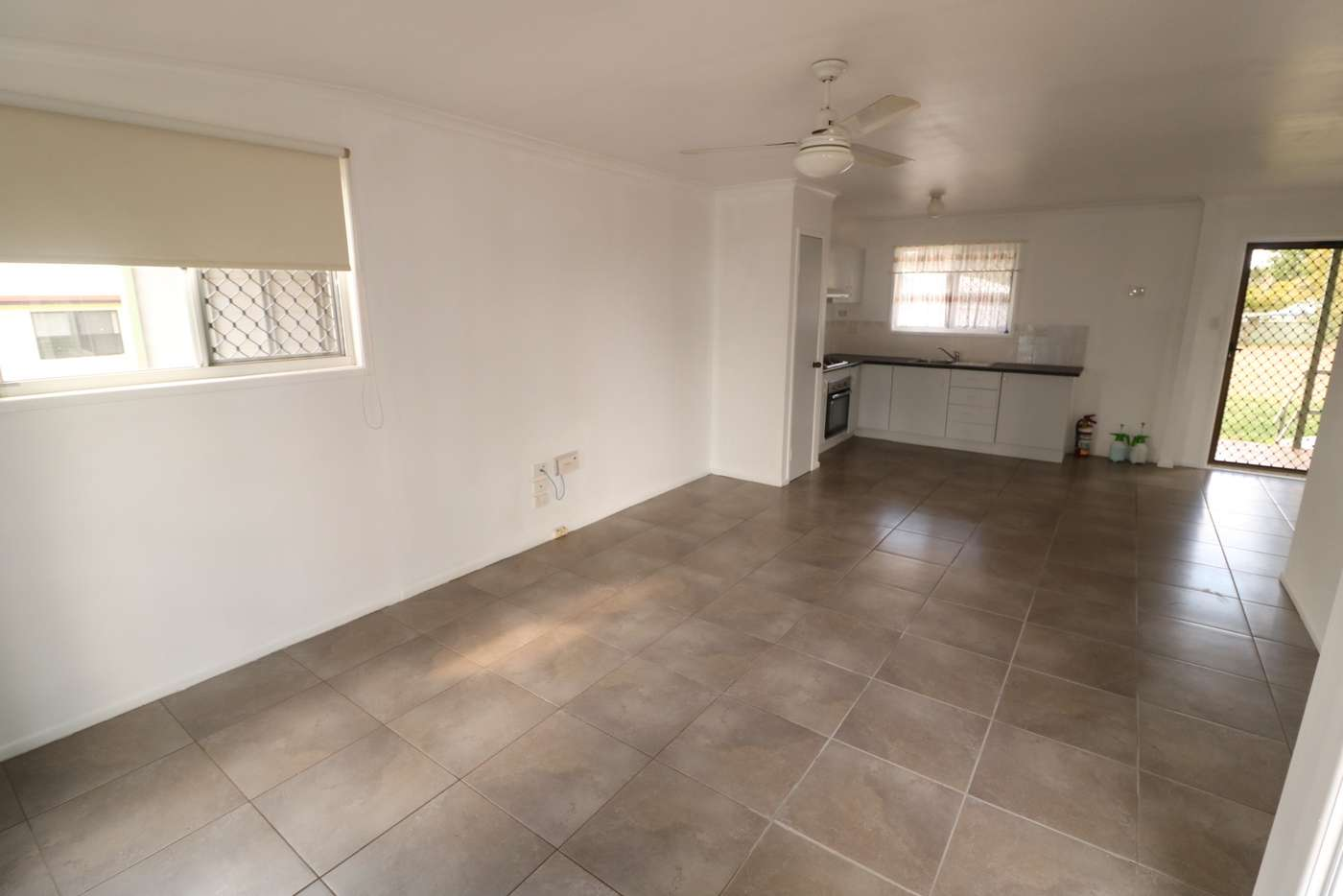 Sixth view of Homely house listing, 27 Christensen Street, Cordalba QLD 4660