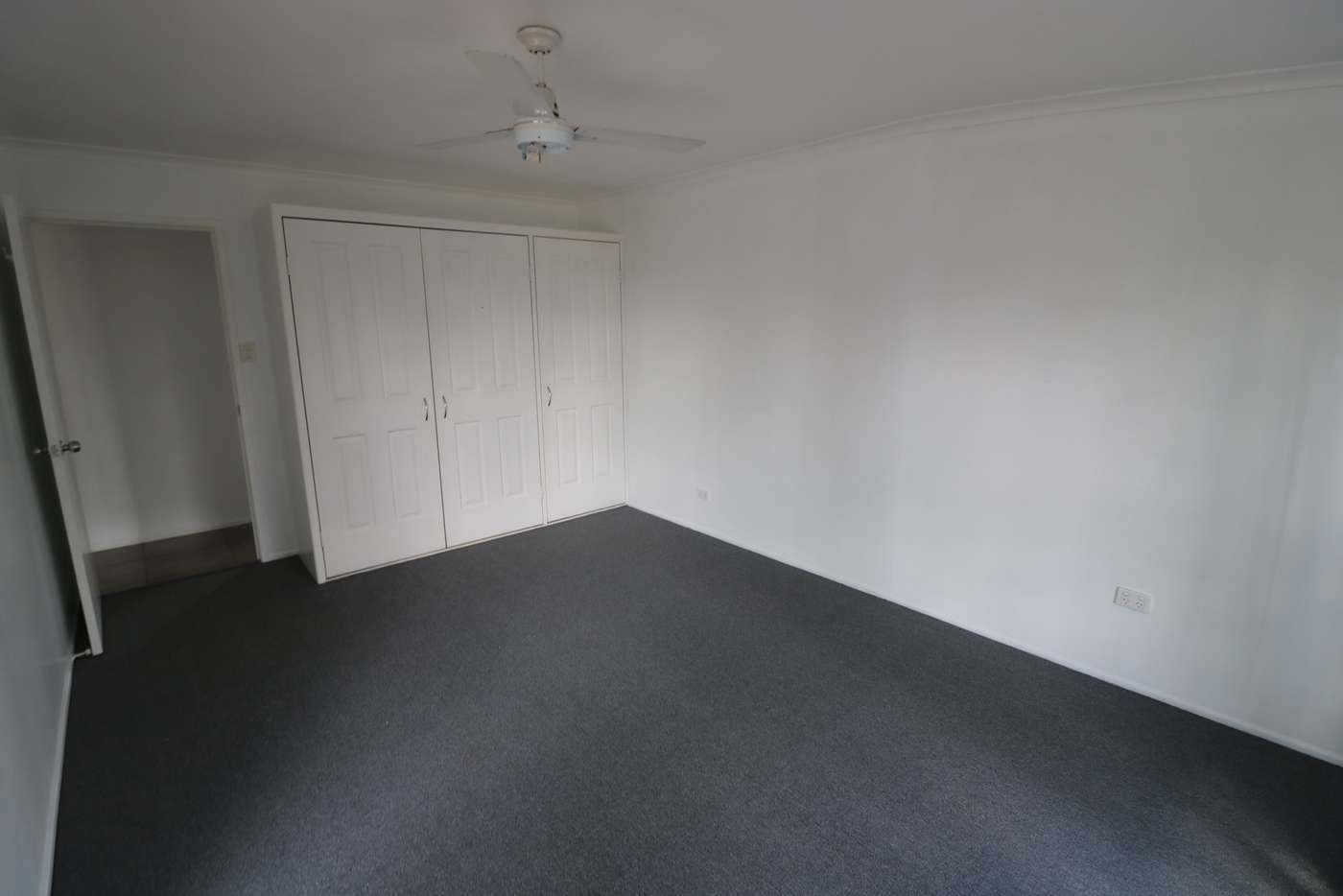 Seventh view of Homely house listing, 27 Christensen Street, Cordalba QLD 4660