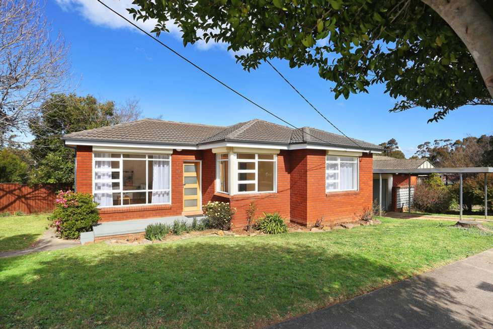 27 Harris Road, Constitution Hill NSW 2145