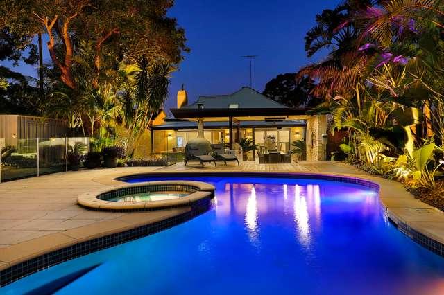 69 Parthenia Street, Dolans Bay NSW 2229