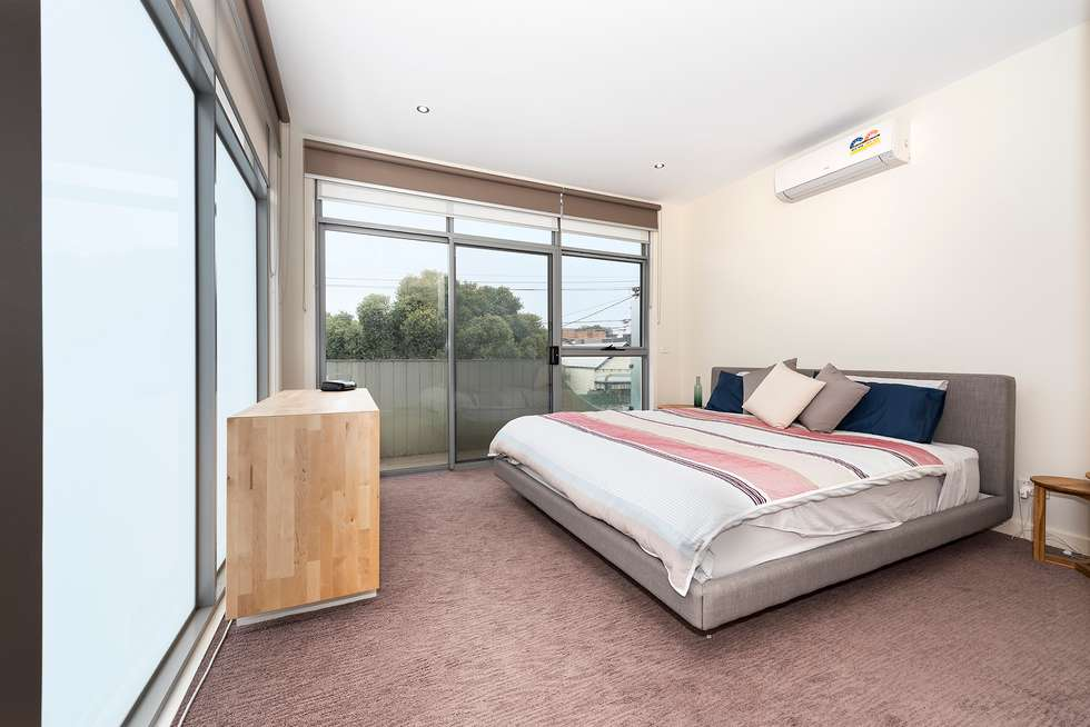 Fourth view of Homely townhouse listing, 30 Clarke Street, Brunswick East VIC 3057