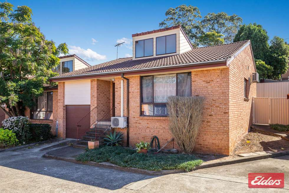 5/9 Mahony Road, Constitution Hill NSW 2145