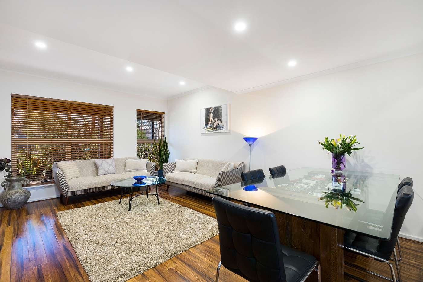 Fifth view of Homely townhouse listing, 4 Ashley Place, Ridleyton SA 5008