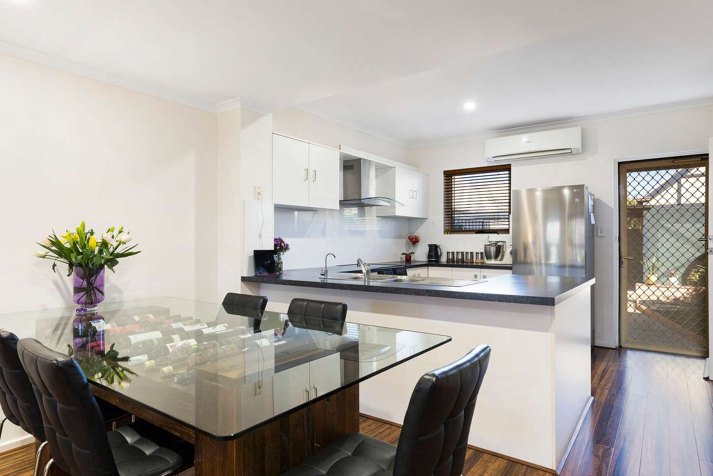 Sixth view of Homely townhouse listing, 4 Ashley Place, Ridleyton SA 5008