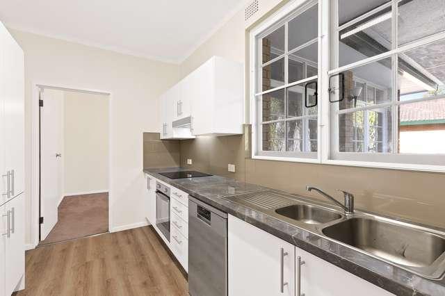 4/49 Grandview Street, Pymble NSW 2073
