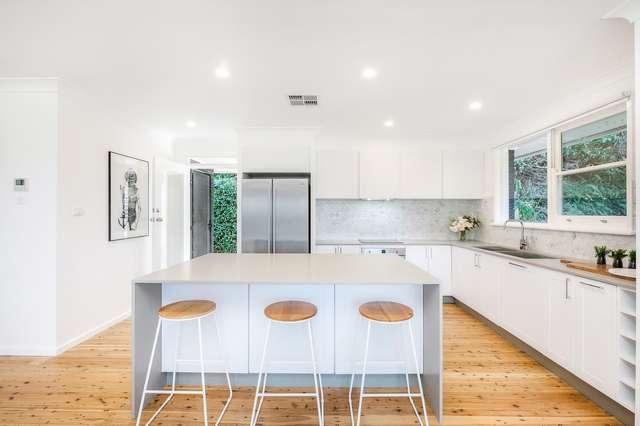 10 Conjola Place, Gymea Bay NSW 2227