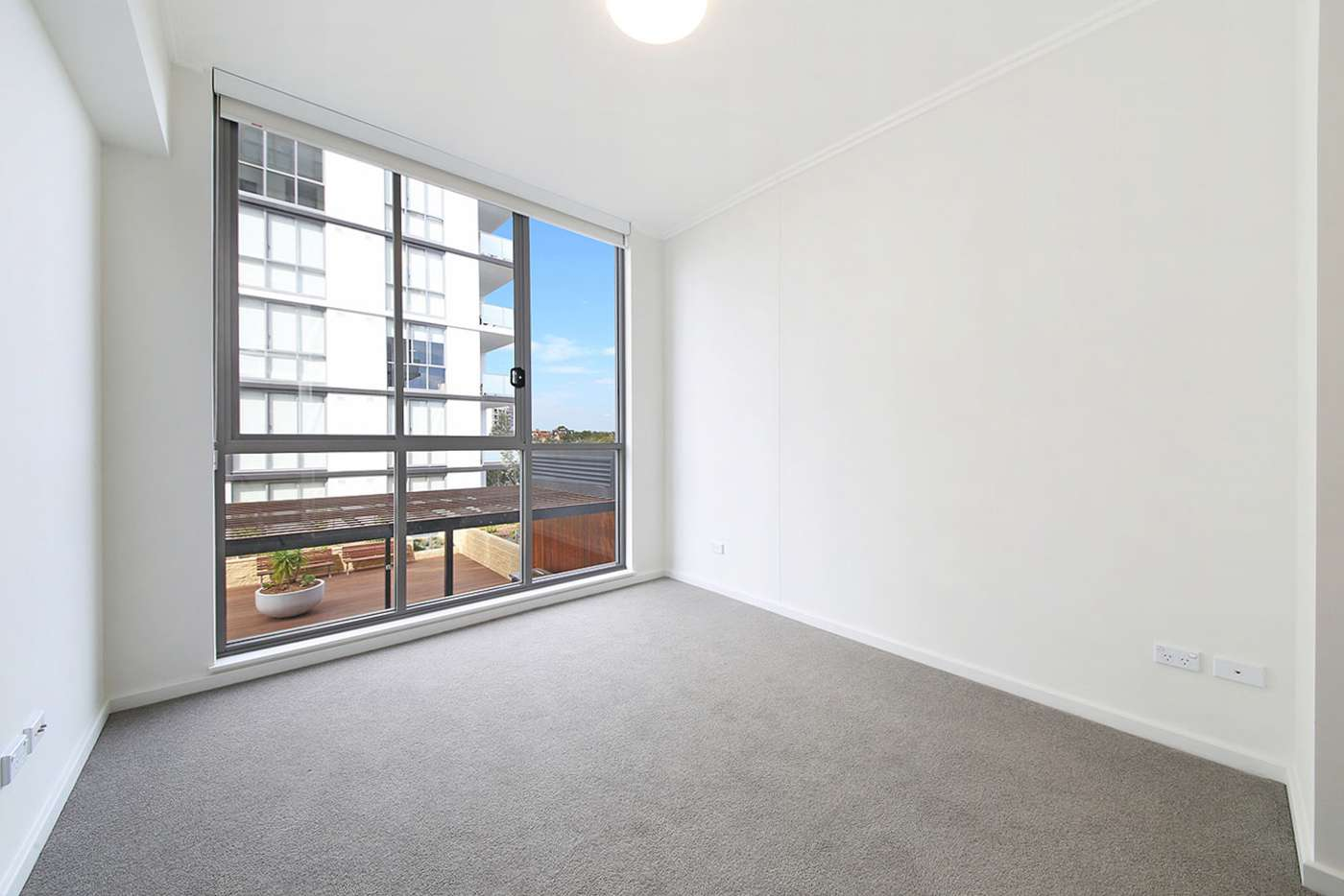 Sixth view of Homely apartment listing, 321/1-39 Lord Sheffield Circuit, Penrith NSW 2750
