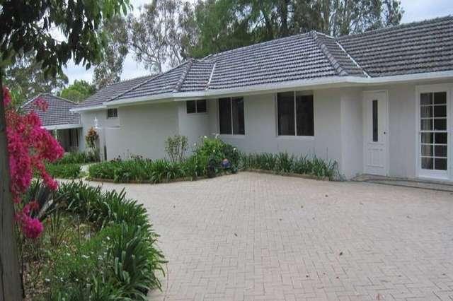 70A Kedumba Crescent, Turramurra NSW 2074