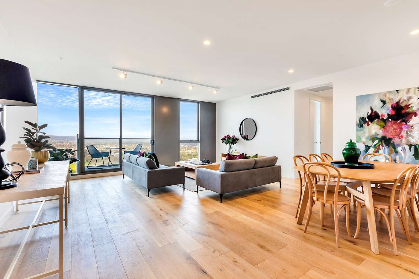 Main view of Homely apartment listing, 2904/29 Angas Street, Adelaide, SA 5000