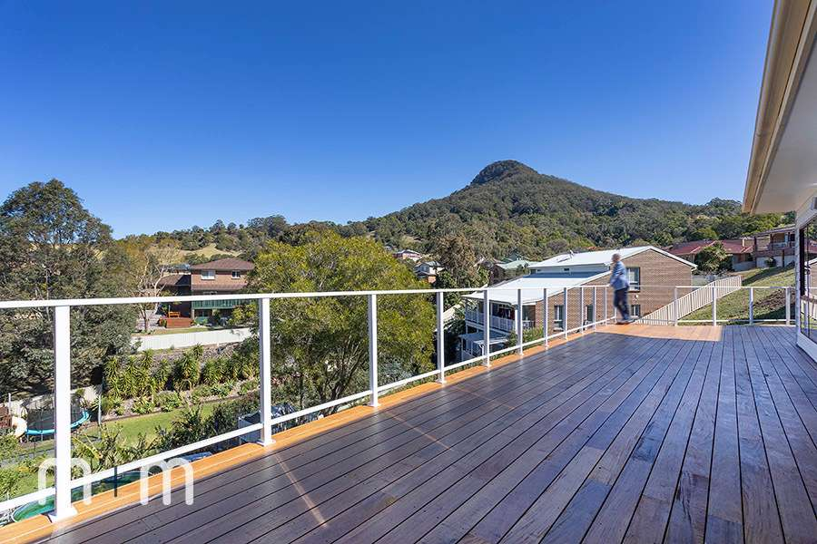 Main view of Homely house listing, 7 Creekrun, Cordeaux Heights, NSW 2526