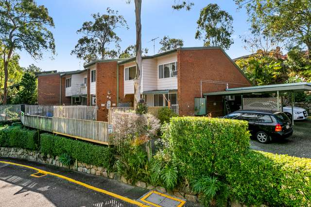 5/32 Bendena Terrace, Carina Heights QLD 4152