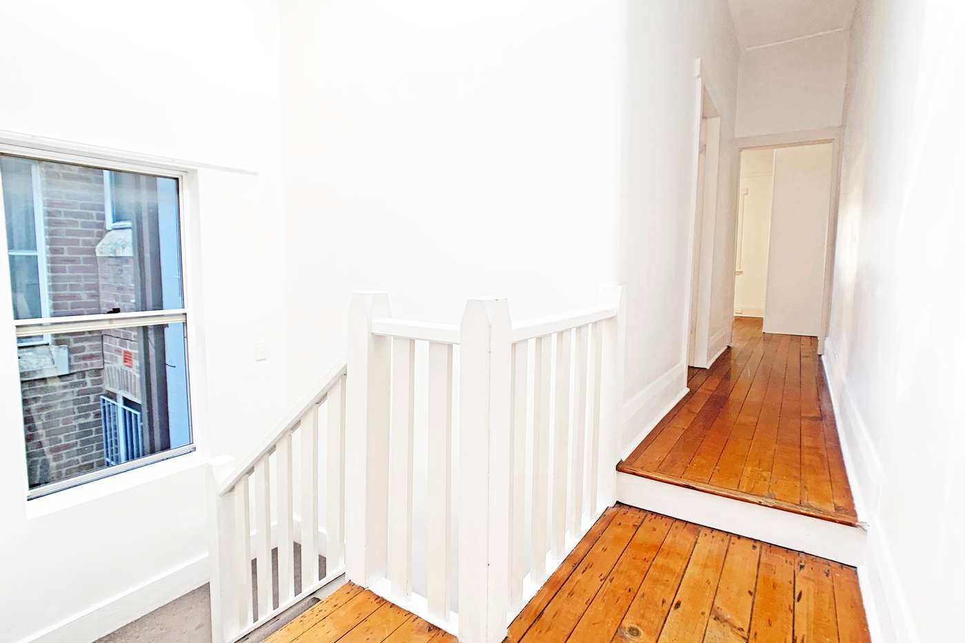 Main view of Homely terrace listing, 42 Burnie Street, Clovelly NSW 2031