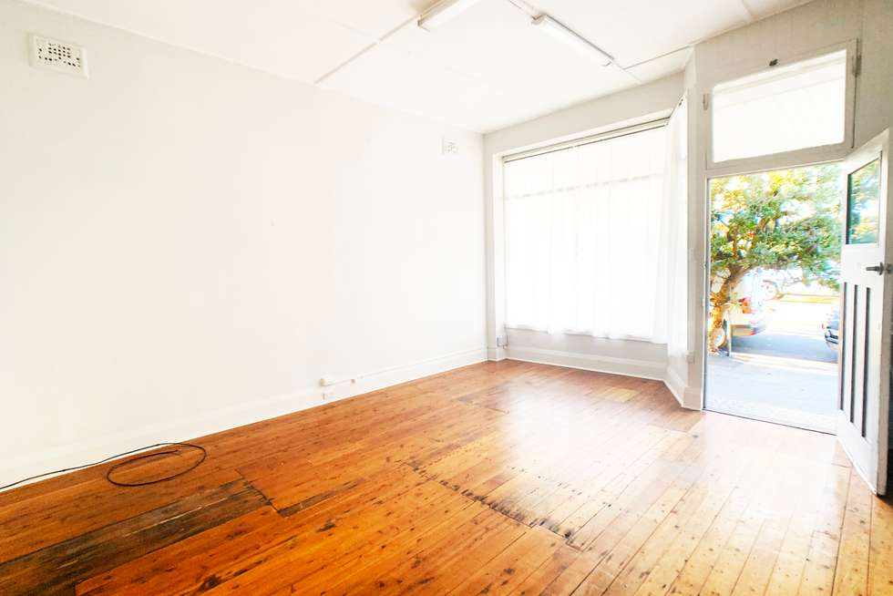 Second view of Homely terrace listing, 42 Burnie Street, Clovelly NSW 2031