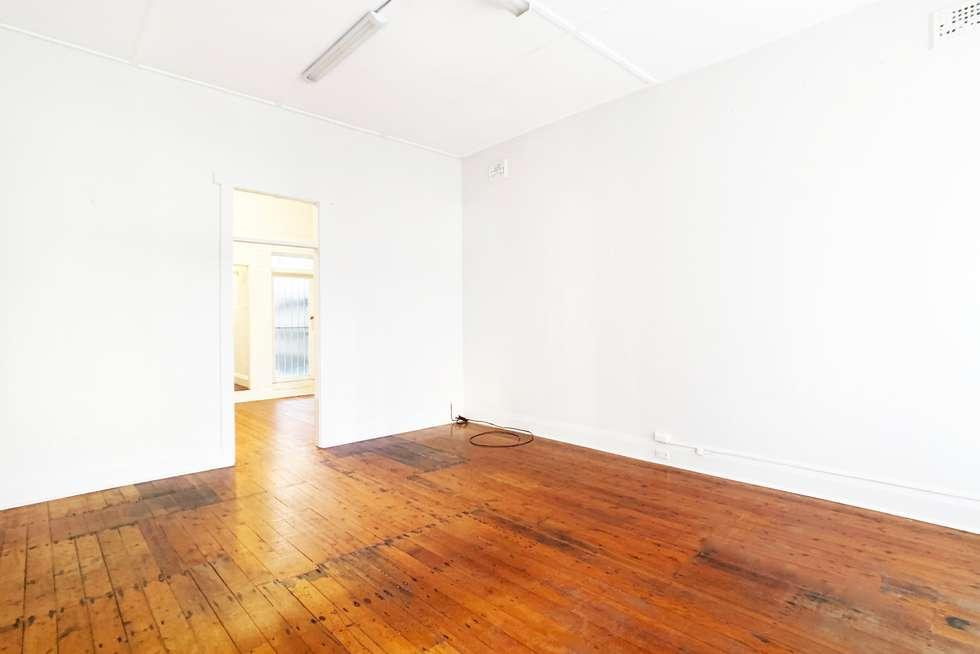 Third view of Homely terrace listing, 42 Burnie Street, Clovelly NSW 2031