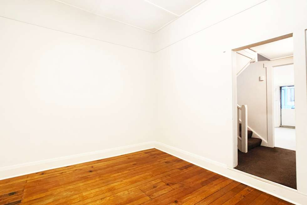Fourth view of Homely terrace listing, 42 Burnie Street, Clovelly NSW 2031