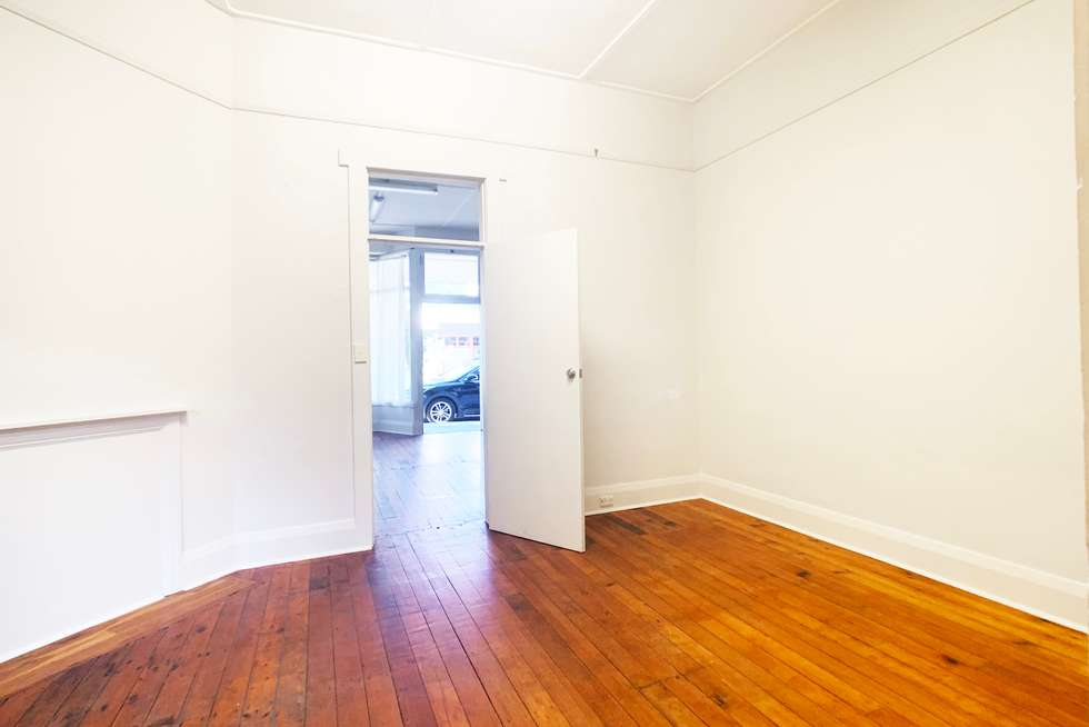 Fifth view of Homely terrace listing, 42 Burnie Street, Clovelly NSW 2031