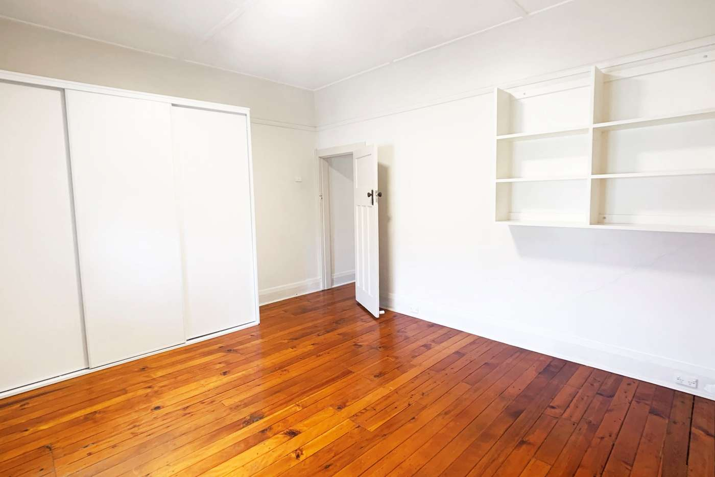 Seventh view of Homely terrace listing, 42 Burnie Street, Clovelly NSW 2031