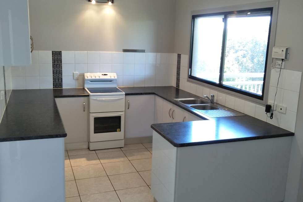 Fifth view of Homely house listing, 4 Pitt Street, Cordalba QLD 4660
