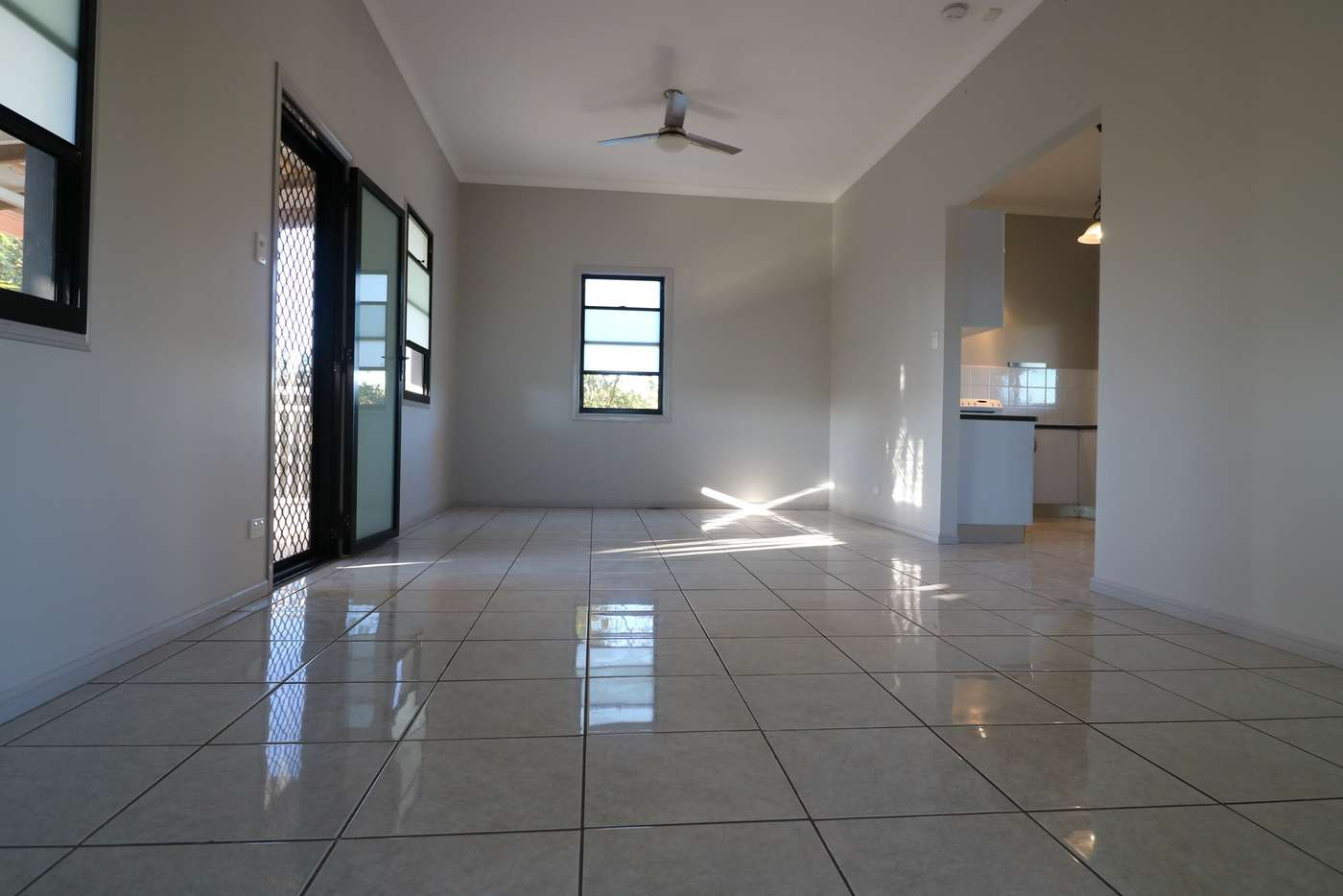 Seventh view of Homely house listing, 4 Pitt Street, Cordalba QLD 4660