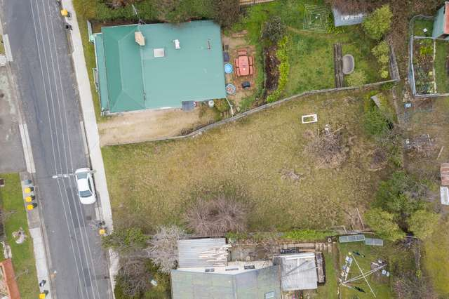 11 Valley Street, West Hobart TAS 7000