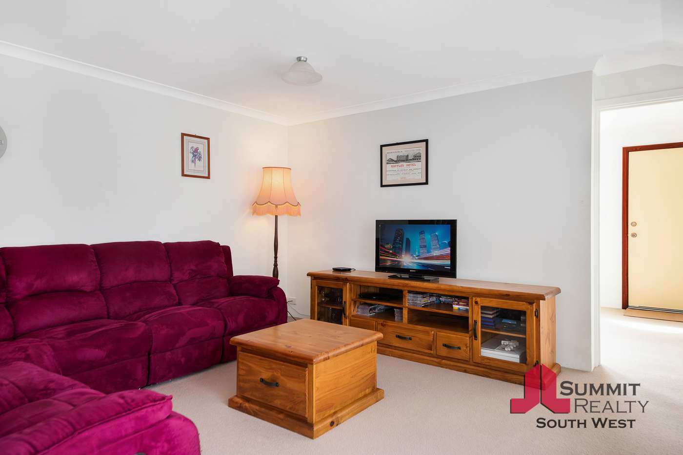 Sixth view of Homely house listing, 14 Collinsville Way, Usher WA 6230