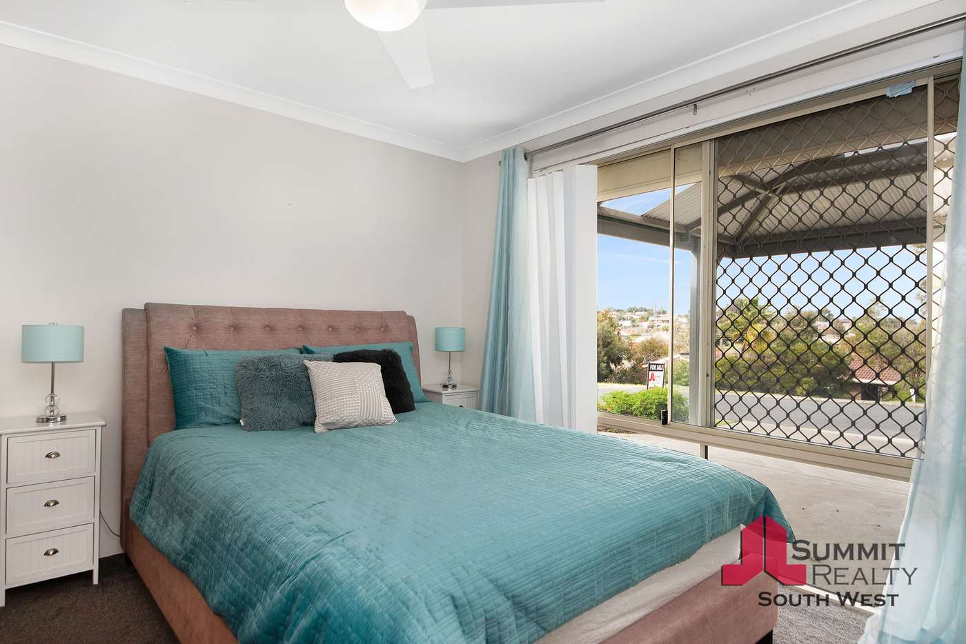 Seventh view of Homely house listing, 14 Collinsville Way, Usher WA 6230