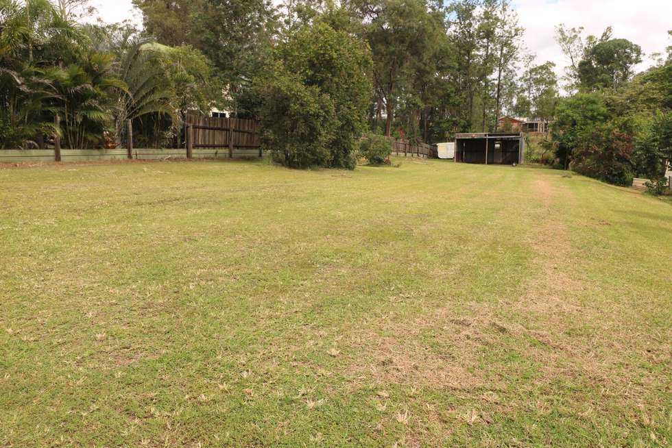 Second view of Homely residentialLand listing, 20 Andersen Street, Apple Tree Creek QLD 4660