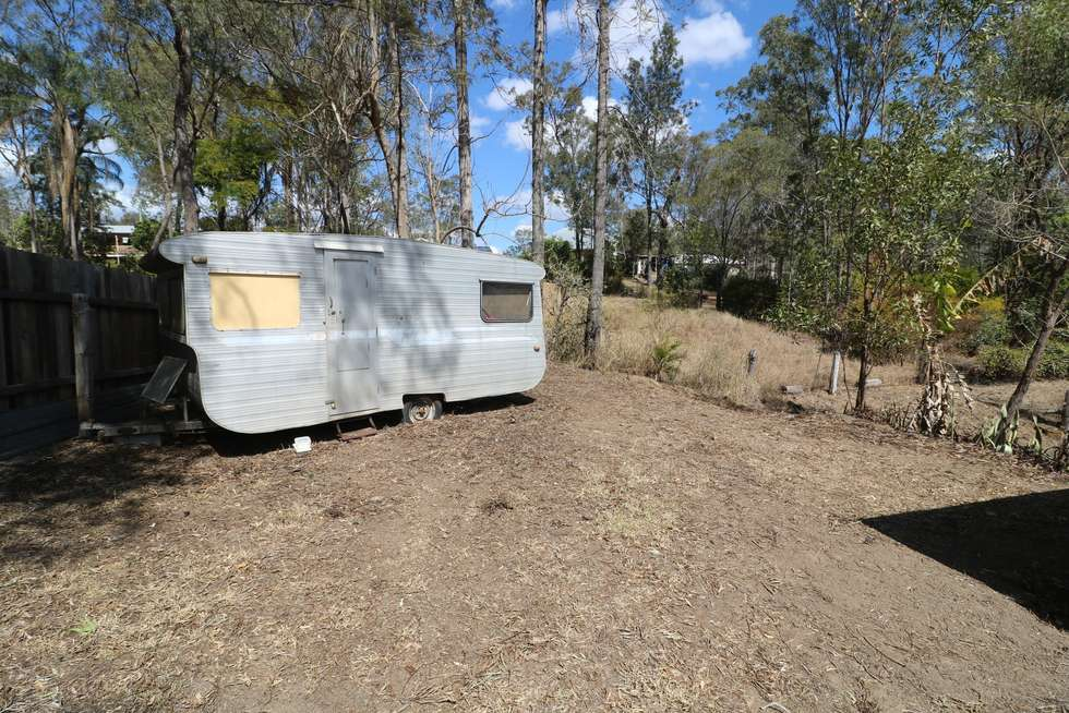 Fifth view of Homely residentialLand listing, 20 Andersen Street, Apple Tree Creek QLD 4660