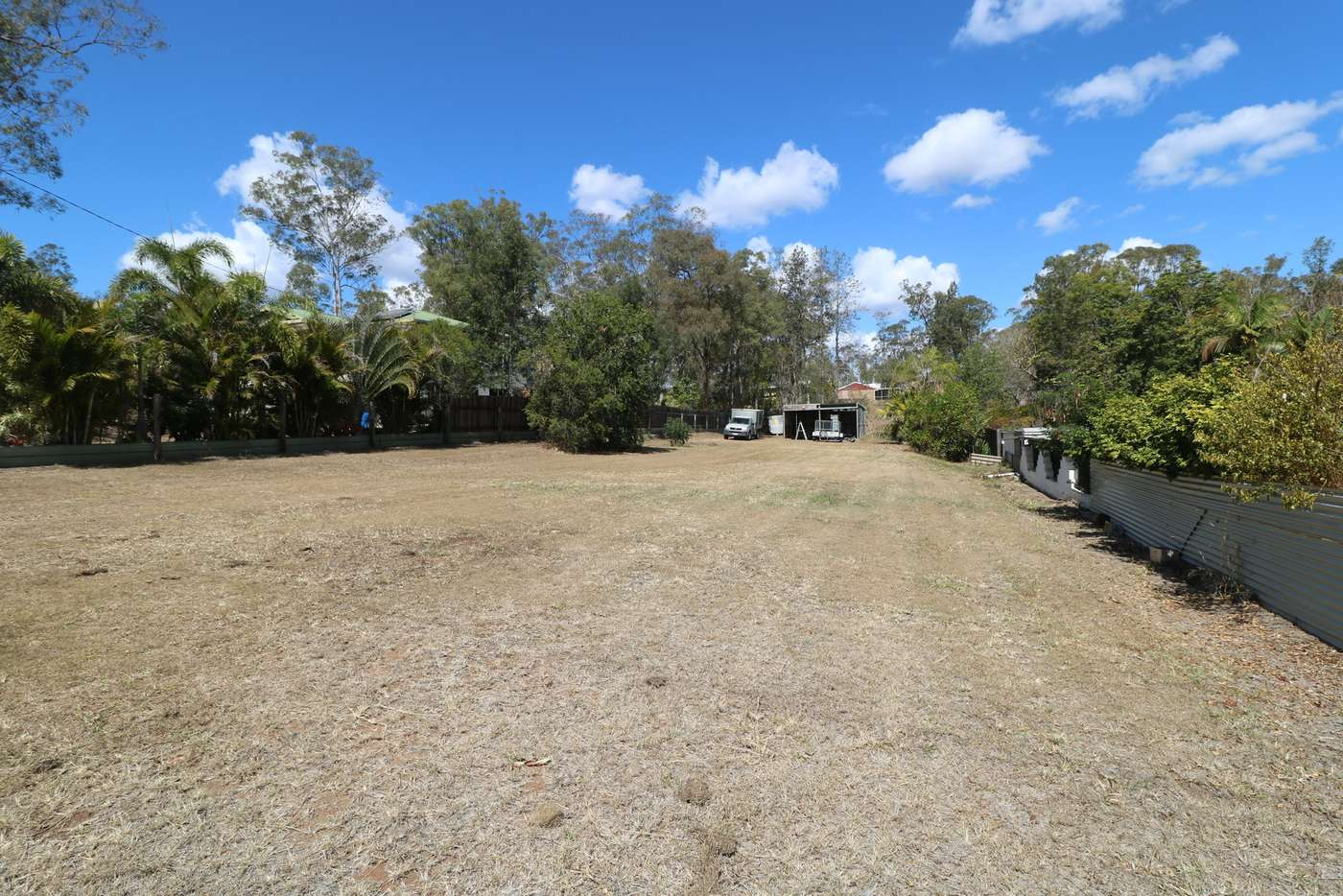 Seventh view of Homely residentialLand listing, 20 Andersen Street, Apple Tree Creek QLD 4660