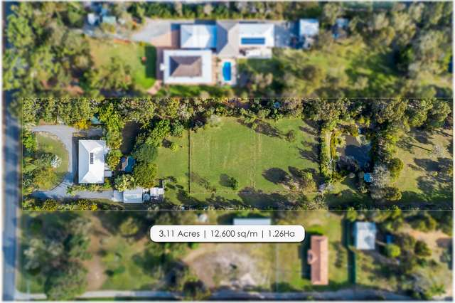 408 Chelsea Road, Ransome QLD 4154