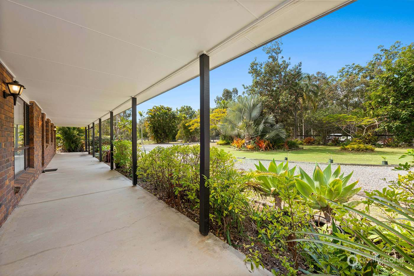 Seventh view of Homely acreageSemiRural listing, 408 Chelsea Road, Ransome QLD 4154