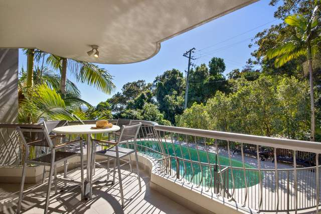 2/70 Upper Hastings Street, Noosa Heads QLD 4567