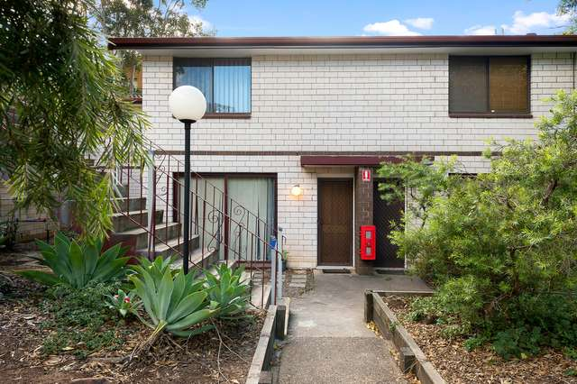 6/19-23 First Street, Kingswood NSW 2747