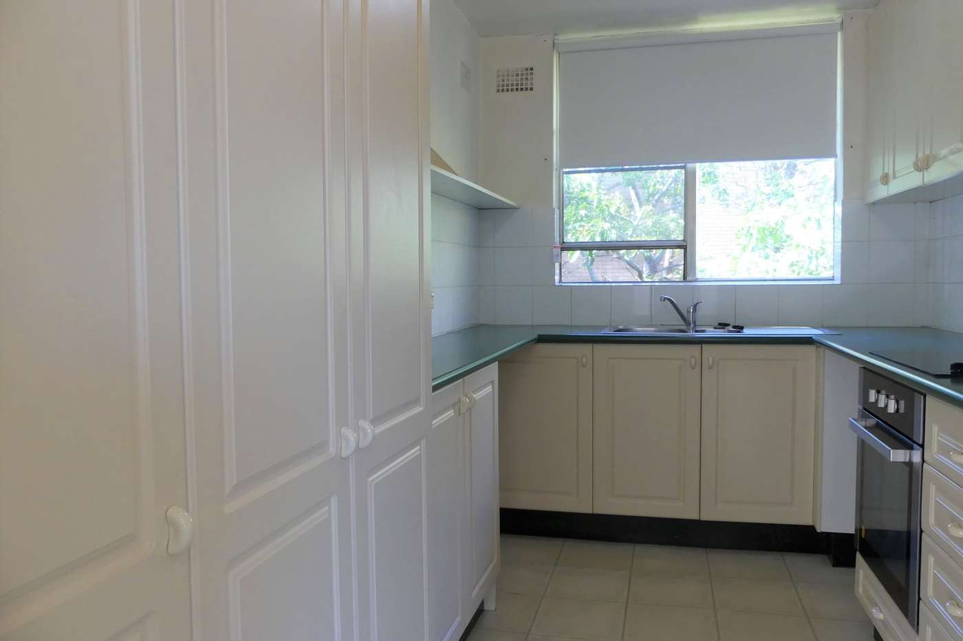 Main view of Homely unit listing, 5/410 Mowbray Road, Lane Cove, NSW 2066