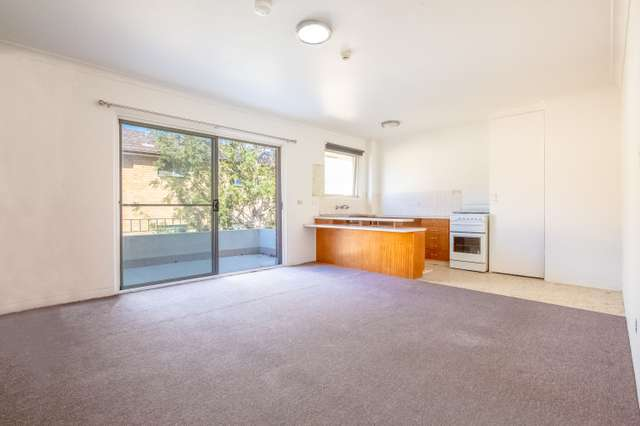 7/27 Lismore Avenue, Dee Why NSW 2099