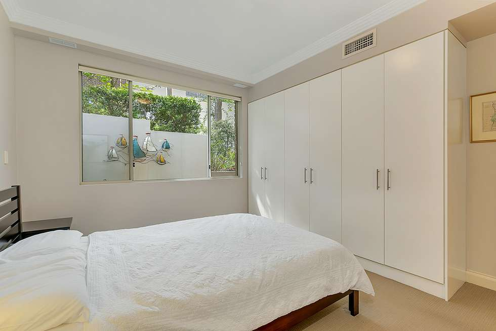 Fourth view of Homely apartment listing, 3/125 Mona Vale Road, St Ives NSW 2075