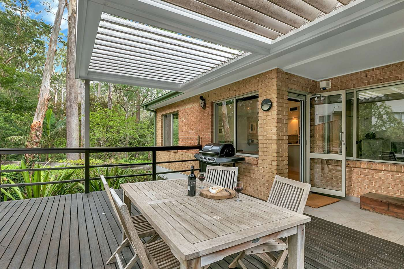 Seventh view of Homely apartment listing, 3/125 Mona Vale Road, St Ives NSW 2075