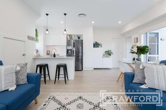 3/8 Fourth Street, Adamstown NSW 2289